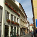 Hotel economico nel centro di Praga